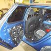 Шумоизоляция дверей и колесный арок Kia Ceed009.JPG
