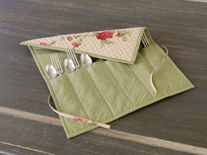 linge-de table