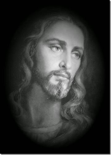 jesucristo (17)