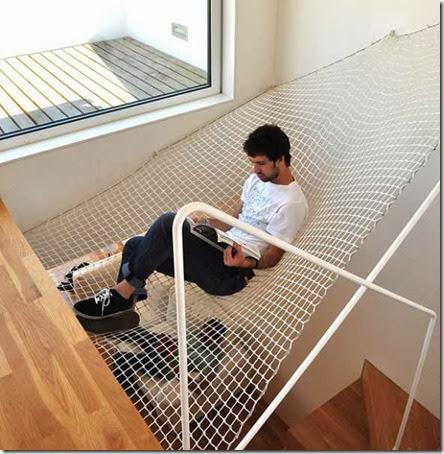 00 - amazing-interior-design-ideas-for-home-15cosasdivertidas