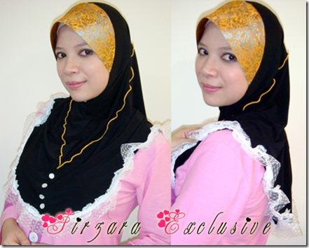 hijabs29