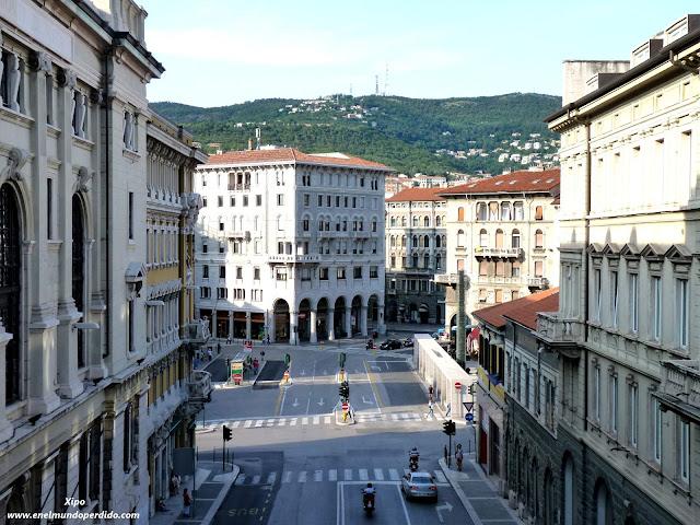 Centro-de-Trieste.JPG