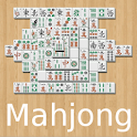 Mahjong by 1bsyl – the classic Chinese tile-matching game for Android