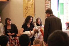 5-15-11 Gi's baptism31