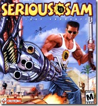 serious-sam-cover-art