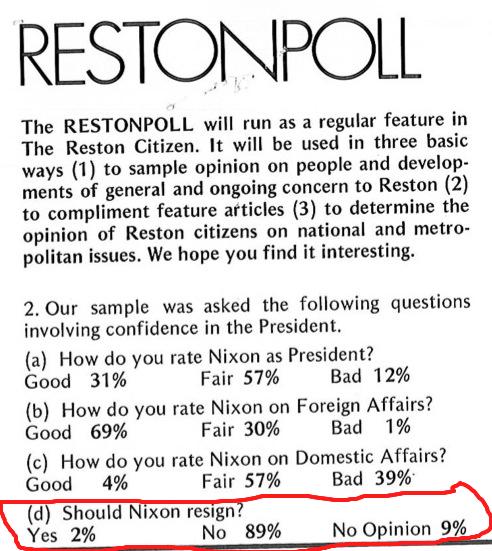 Reston-Nixon.jpg