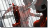 Psycho-Pass 2 - 01.mkv_snapshot_05.08_[2014.10.10_02.24.14]