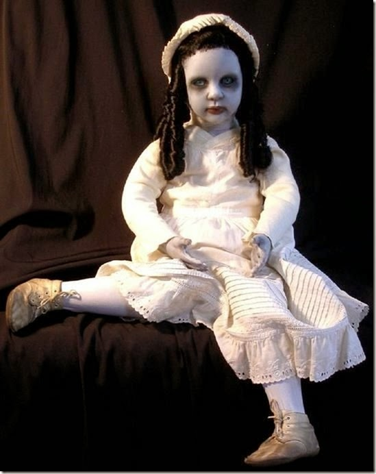 scary-dolls-nightmares-050