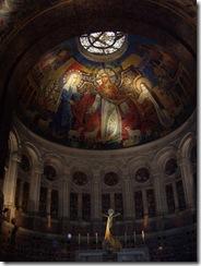 2004.06.03-004 basilique