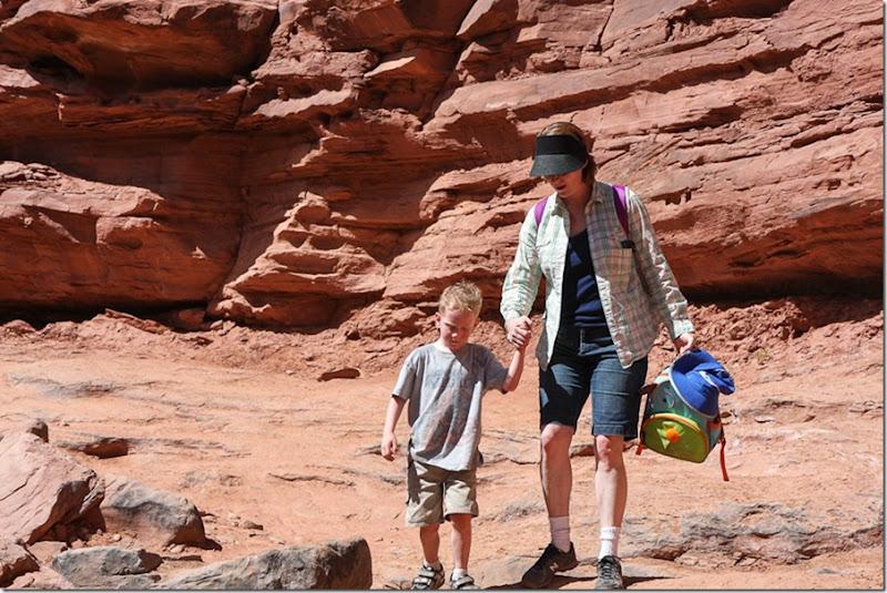 Moab trip-307 blog