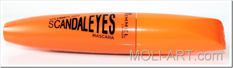 mascara-scandaleyes-rimmel