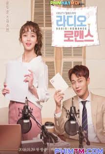 Radio Tình Yêu - Radio Romance