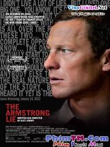 Sự Dối Trá Của Armstrong - The Armstrong Lie