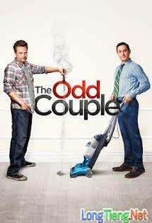 Cặp Bài Trùng :Phần 3 - The Odd Couple Season 3