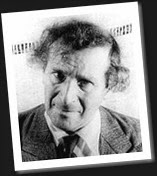 Marc.Chagall