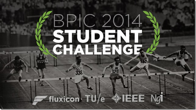 bpic2014student