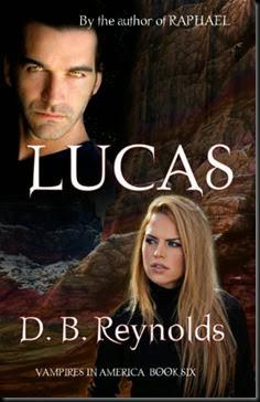 lucas-large-jpg-200x300
