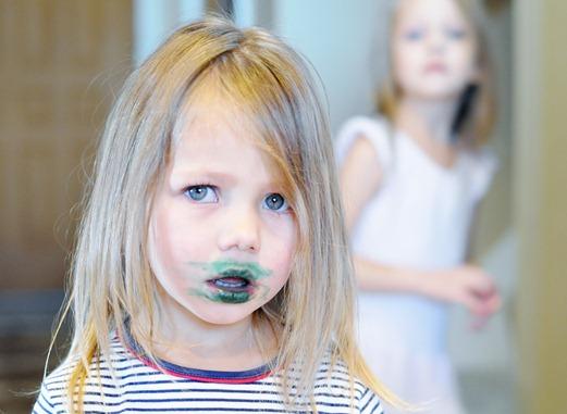2012-11-17 green lips (2)