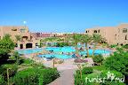 Фото 2 Zouara Resort
