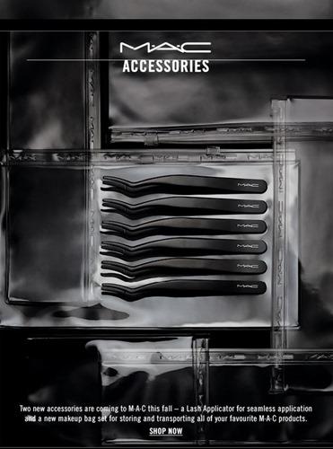 AccessoriesFall14Promo2