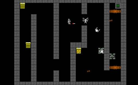 html5-games-dark-age