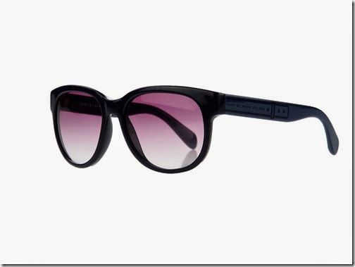 Gafas de sol Marc by Marck Jacobs 62.92