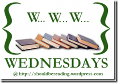 www_wednesdays41_thumb