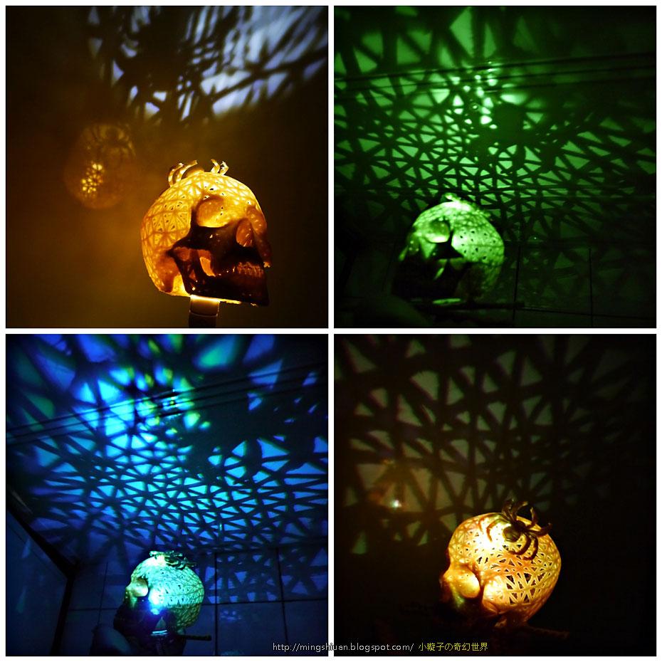 2014Halloween-skull-lamps08.jpg