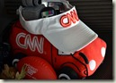 CNN Stuff