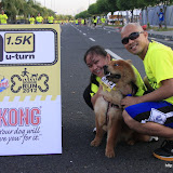 Pet Express Doggie Run 2012 Philippines. Jpg (102).JPG