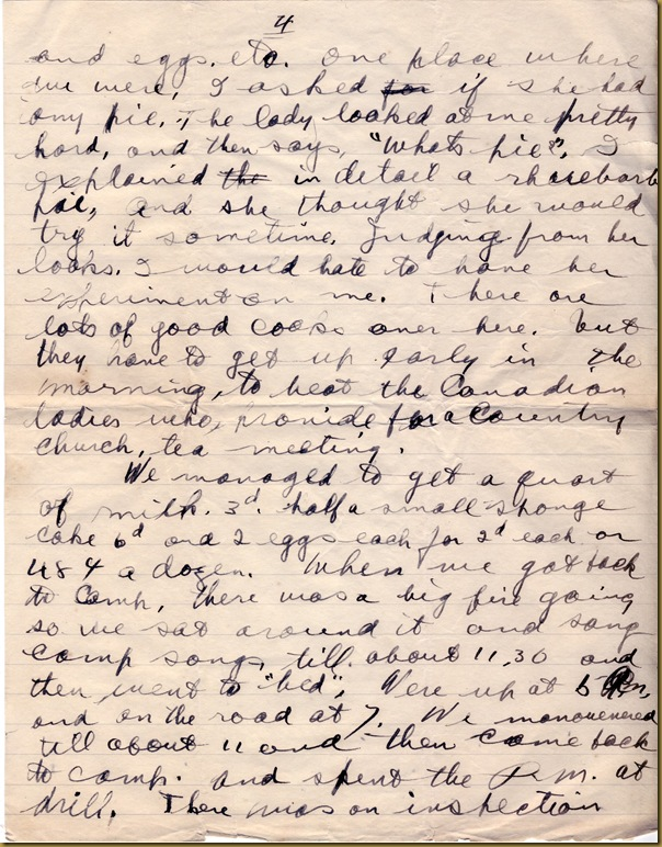 25 June 1914 4