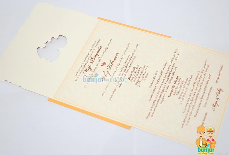 cerak contoh undangan perkawinan banjarmasin_01.JPG