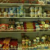 super-market-Cuba.JPG