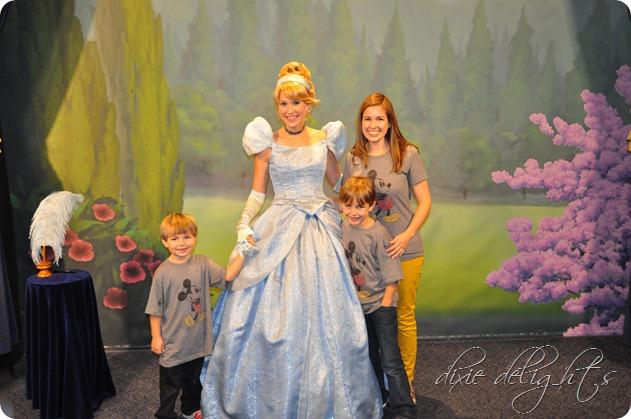 Disney December 2012 412