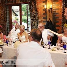 half-moon-windlesham-wedding-photography-LJPhoto-WCM-(35).jpg