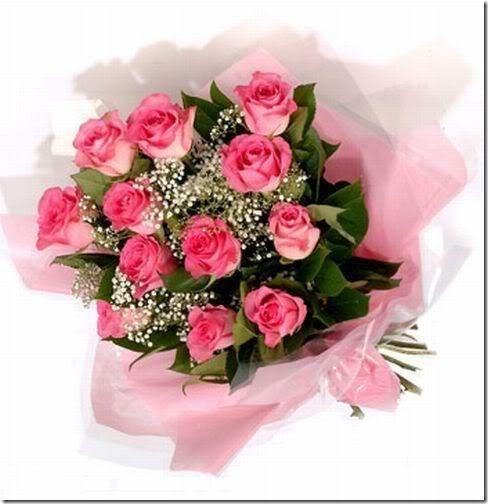 para san valentin rosas y flores (18)