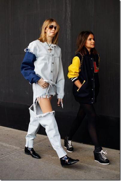 crazy-fashion-trends-5