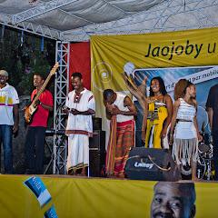 Jaojoby à Mahajanga::DSC_6451
