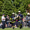 2012-05-20 primatorky 036.jpg