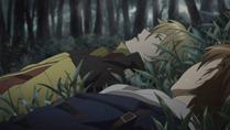 [HorribleSubs] Zetsuen no Tempest - 06 [720p].mkv_snapshot_20.33_[2012.11.12_23.37.17]