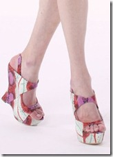 Alice-Olivia Spring 2012 Shoes ShoesNBooze