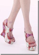 Alice-Olivia Spring 2012 Shoes ShoesNBooze