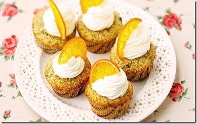 l_1446_jasmine-orange-cupcakes-CUT1