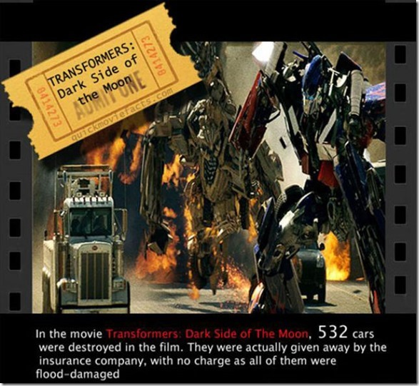 interesting-movie-trivia-10