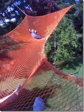 awesome-backyards-085