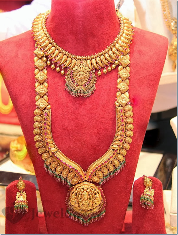 cmr-exclusive-silk-jewellery-collection66