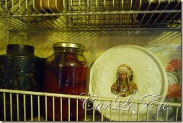 Kitchen re-do 034