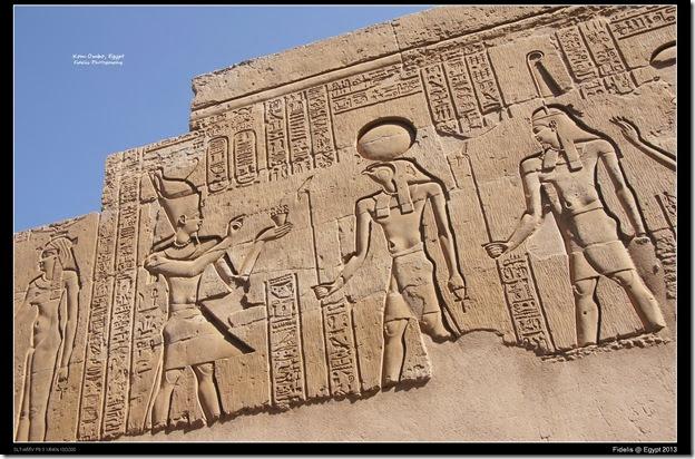 Egypt Day 11_07-10