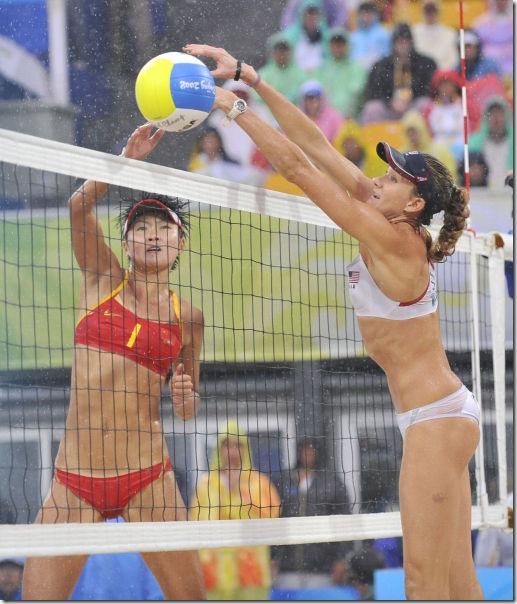 girls-volleyball-butt-14