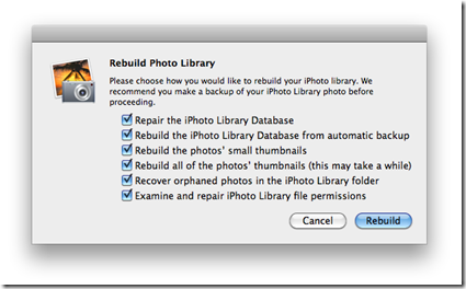 iphoto-library-rebuild